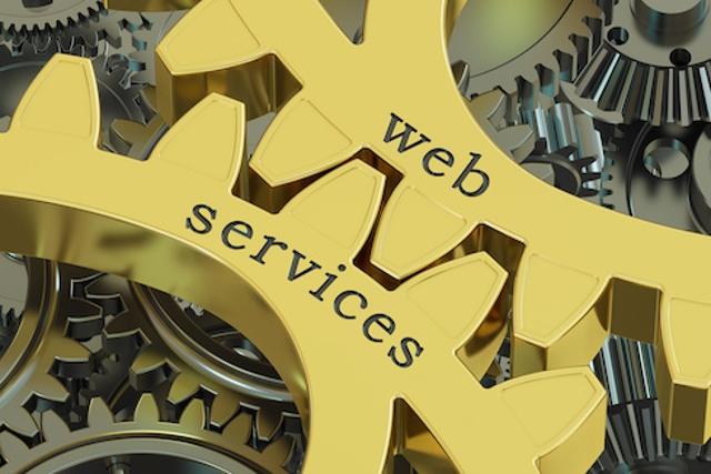 WebGoat for Web Services
