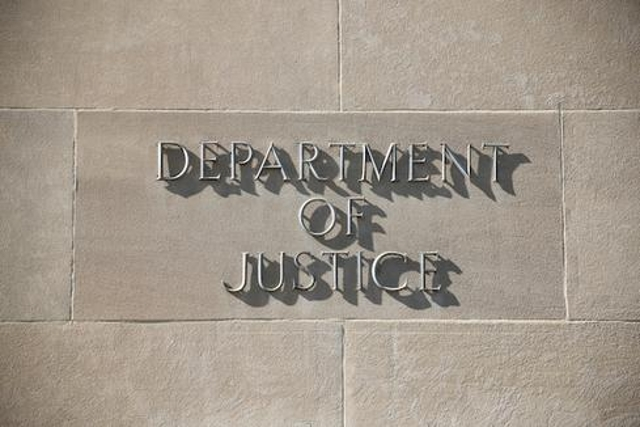 DOJ Charges 3 Syrian Electronic Army (SEA) Hackers
