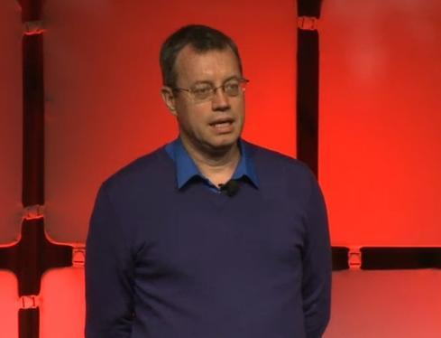 Ion-Stoica---Databricks-CEO.jpg
