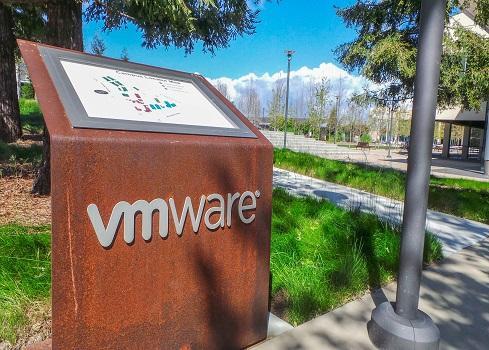vmware.campus.sign.2.jpg