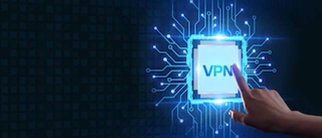 Reassess How the Company Manages VPN and RDP Connections