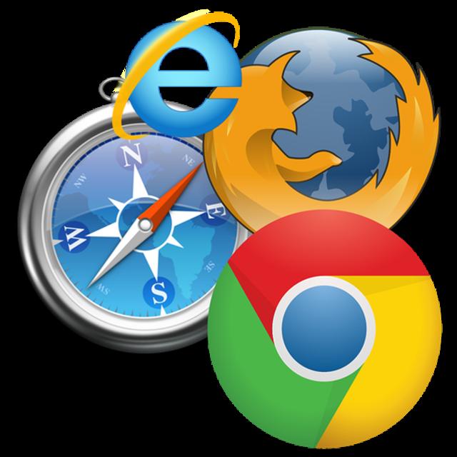 New Browser Workaround
