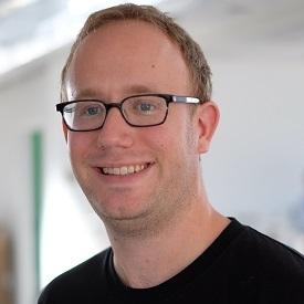 Ryan-Boyd-Databricks.jpg