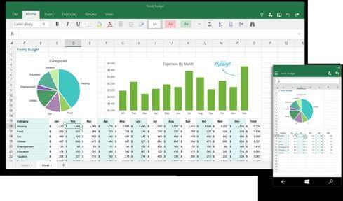 Win10Office_Excel.jpg