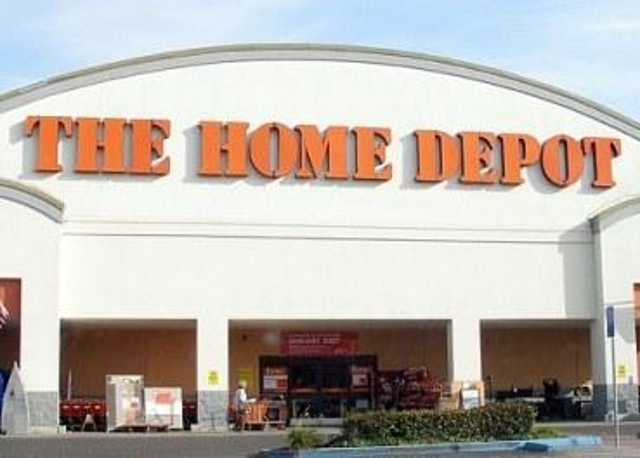 Target's data breach may have been the kickoff for the Year of the Retail Breach, but Home Depot's cyber attack turned out to