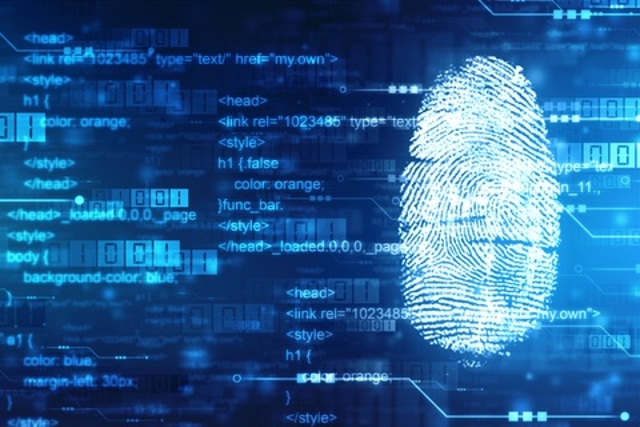 Forensics and Threat-Hunting Telemetry