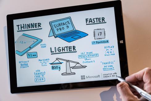SurfacePro3ThinnerFasterLighter_Web.jpg