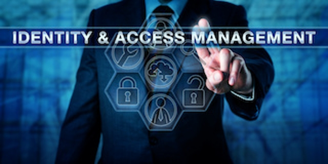 Use Identity and Access Management to Complement VPNs