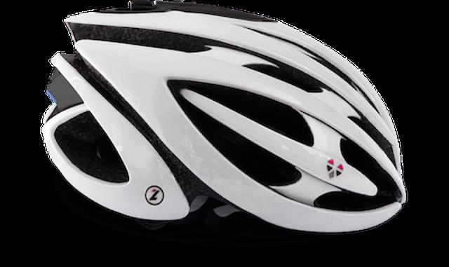 LifeBeam Helmet
