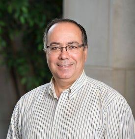 Hasan_Yasar-Carnegie_Mellon.jpg
