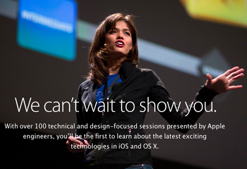 Apple WWDC 2014: 9 Things To Expect