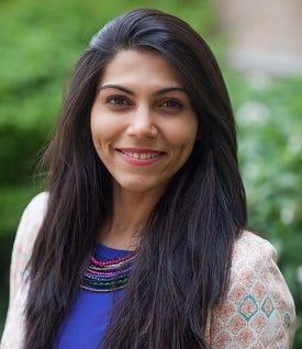 Heena_Purohit-IBM.jpg