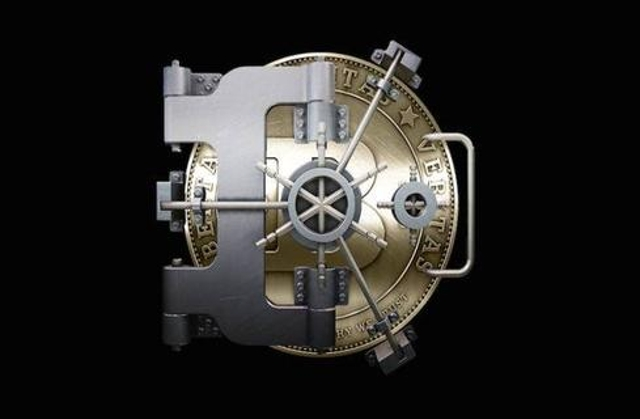 6. CoinVault Decryptor