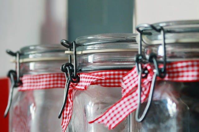 containers-jars-pixabay.jpg
