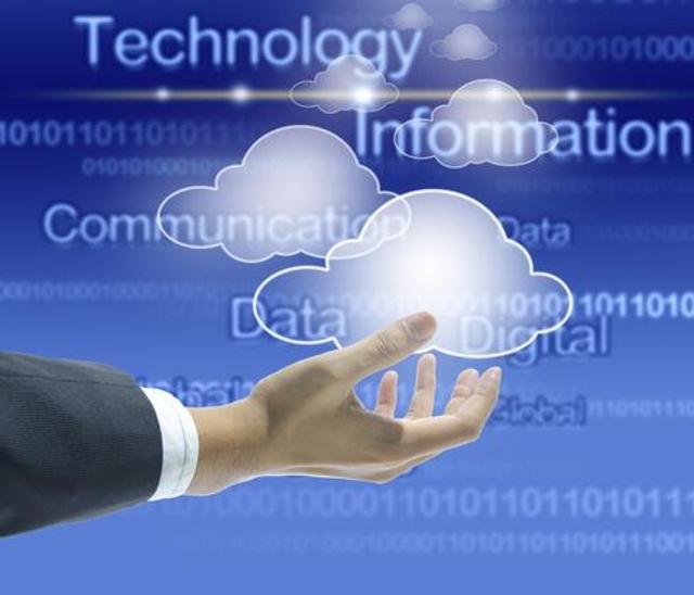 2. Cloud Services