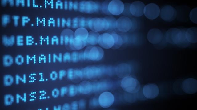 Domain Name Service (DNS) Attacks