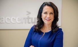 Eva_Sage-Gavin-Accenture.jpg