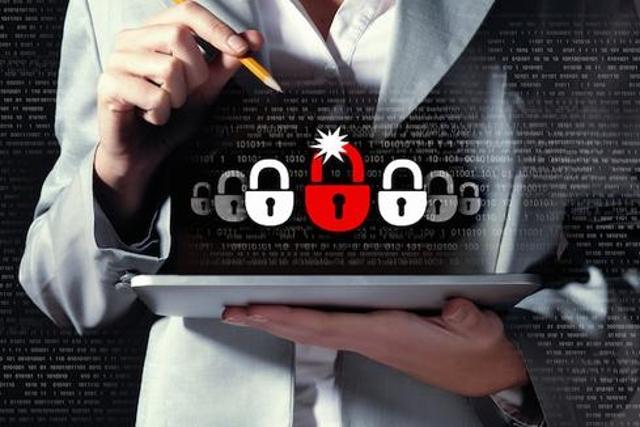 Unpatched Vulnerabilities