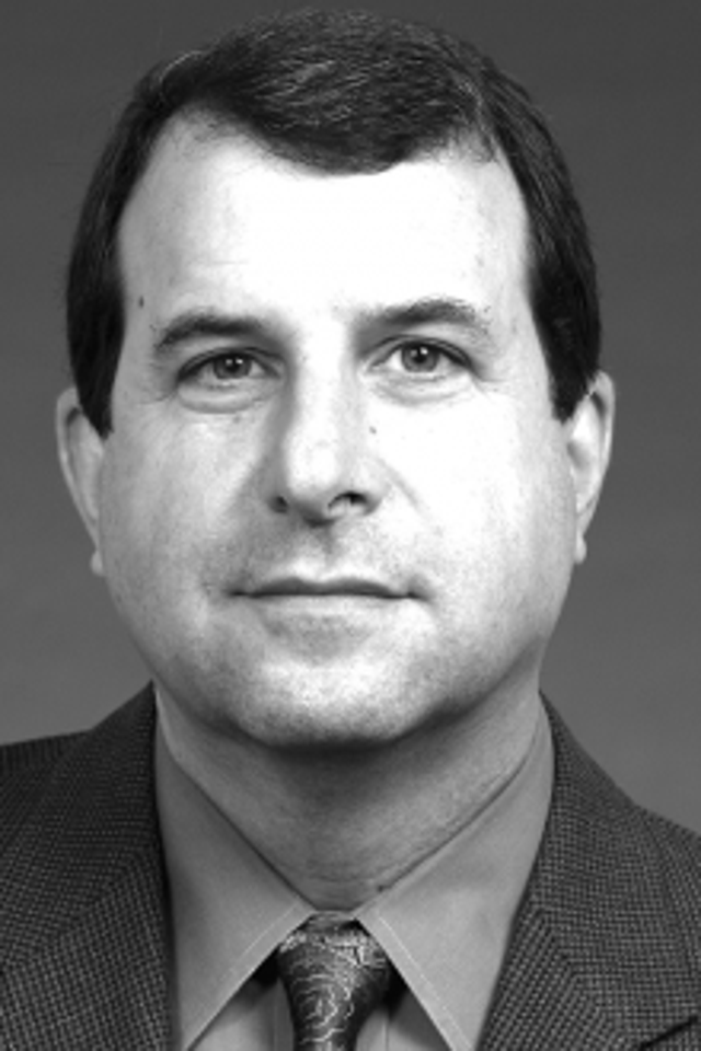 Albert Gidari, Director of Privacy for The Center for Internet and Society