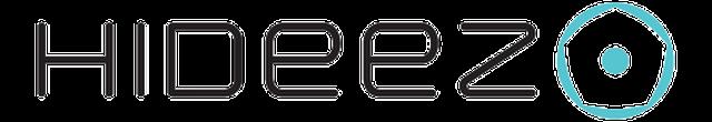 Hideez Group Inc.