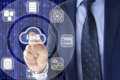 Beyond The Big 2: 10 Benefits Of Alternate IaaS Providers