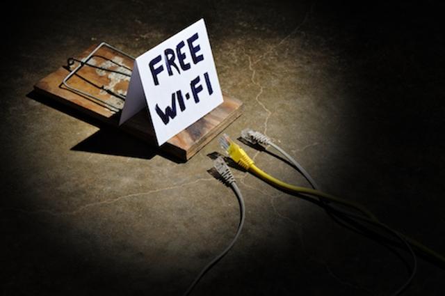 Watch Your Wi-Fi