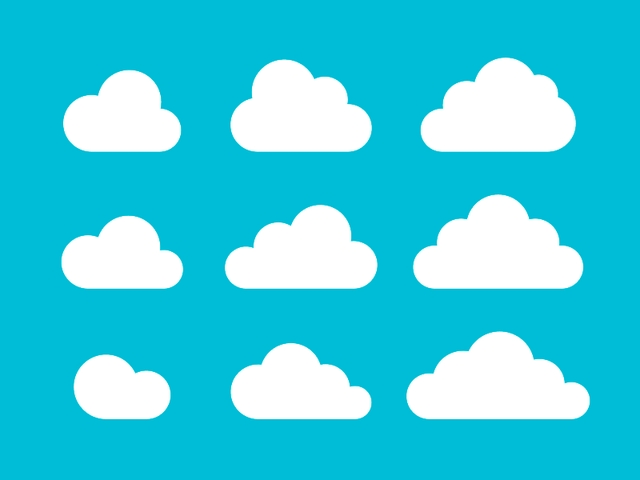 Identity Governance Extending to the Cloud