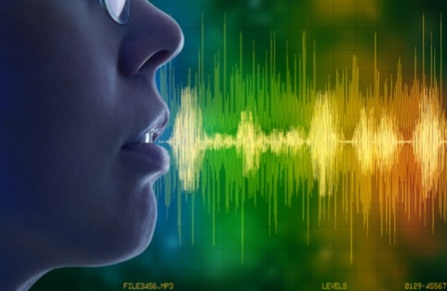 Voice Synthetization Can Crack Voice Authentication