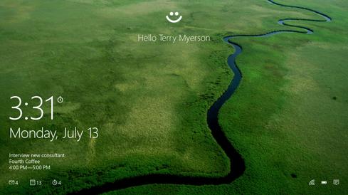 Windows_Hello.png
