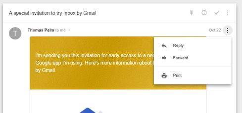 inbox3.png