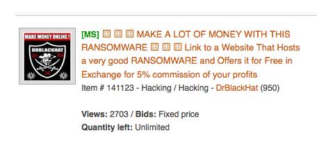 Stampado-blog-ransomware.png