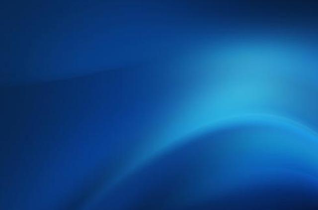 Bluenoroff (subgoup of Lazarus Group)