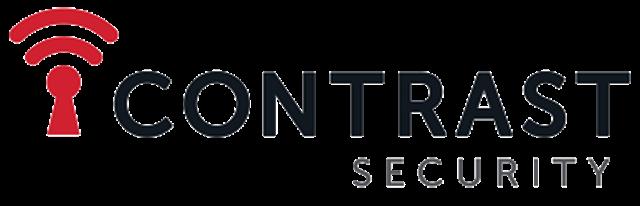 Contrast Security Inc.