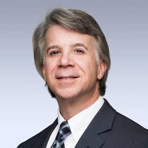 Richard-Pastore-HackettGroupCP.jpg