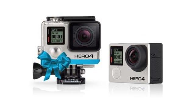 Consumers Want Digital Cameras