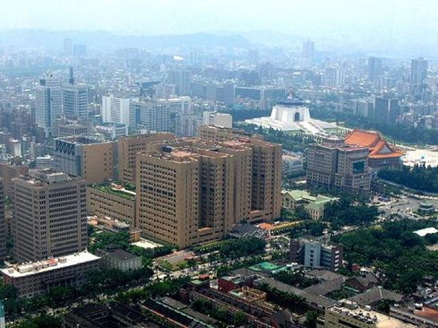 For six months, National Taiwan University Hospital provided telehealth services to 141 patients with cardiovascular diseases