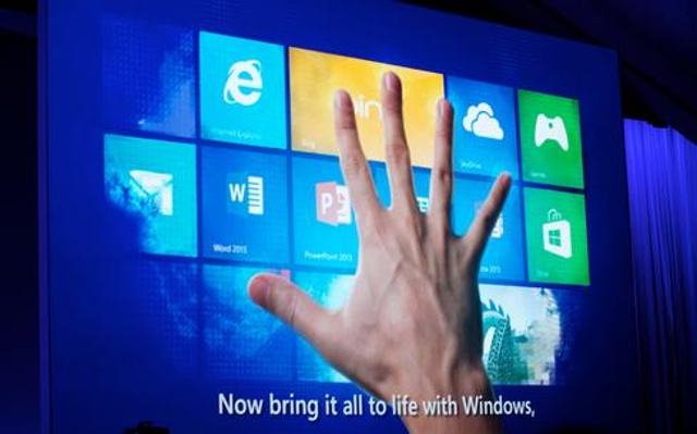 With Windows 8 and the Surface line, Microsoft hoped to address two related problems: It missed the initial move toward mobil