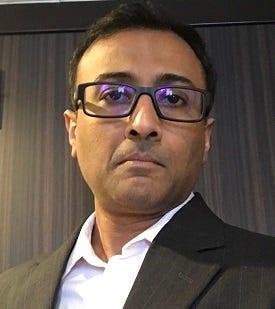 Sanjay_Chandru-IBM.jpg