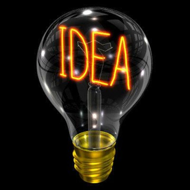 What Happens to New Ideas?