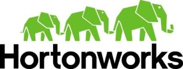 Hortonworks Spun Out Of Yahoo
