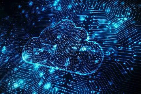 digital_cloud-shutterstock.jpg