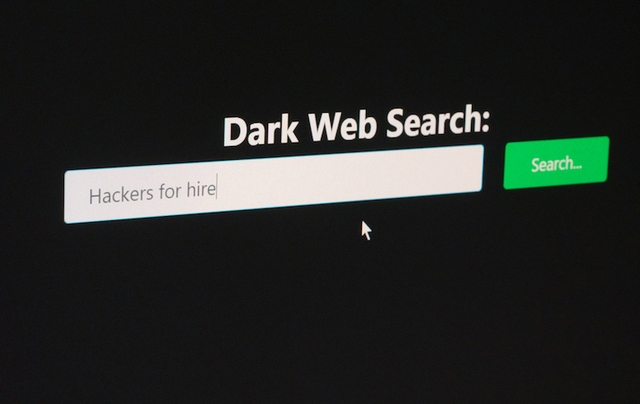 6. DDoS-for-Hire Services