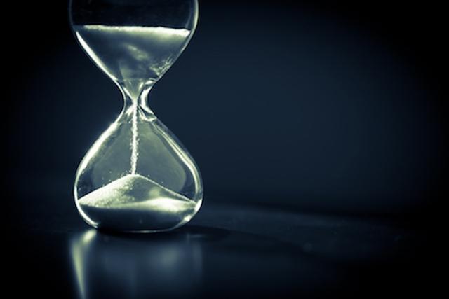 Long Versus Short (Time)