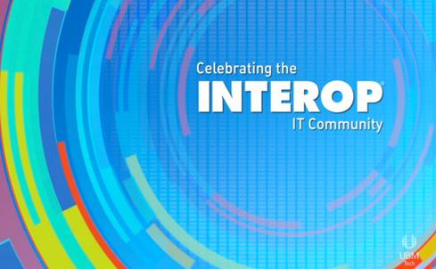 Interop 2014: 8 Hot Technologies