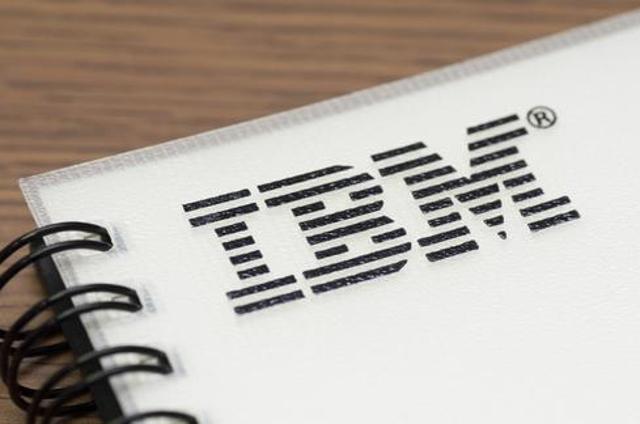 IBM SystemML
