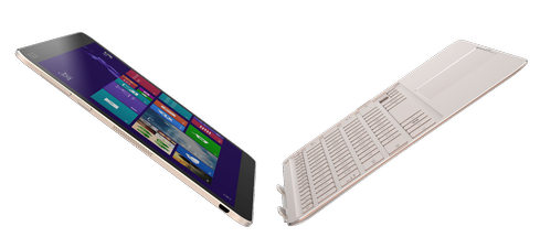 Transformer-Book-T300-Chi_Gold.png
