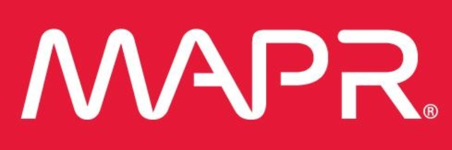 MapR Founded