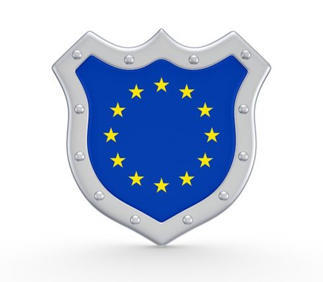 Privacy Protection For UK Citizens