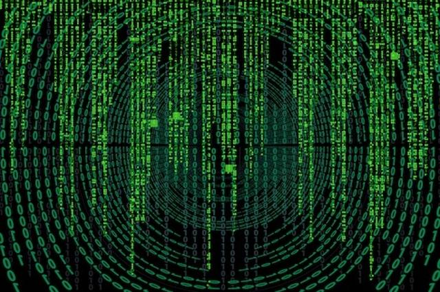 Microcode Updates