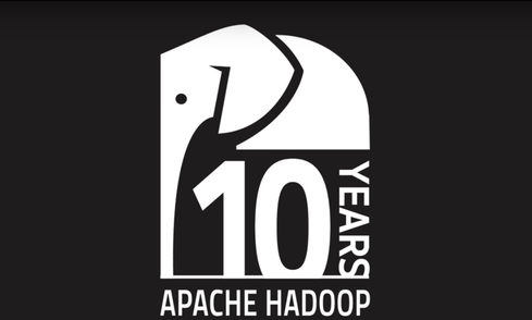 Hadoop At 10: Milestones And Momentum